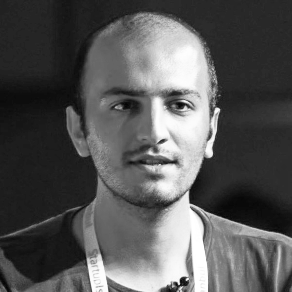 Farhad Hedayatifard